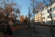Joensuu Oct18_13