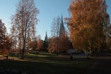 Joensuu Oct18_14