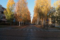 Joensuu Oct18_15