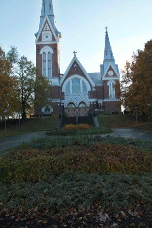 Joensuu Oct18_16
