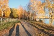 Joensuu Oct18_27