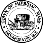 merrimac no background
