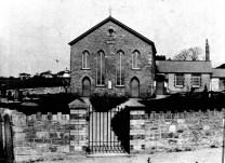 Bronllwyn 1907