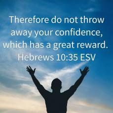 hebrews-10-35