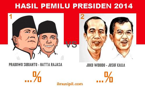 hasil-pemilu-presiden