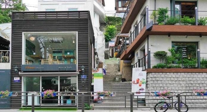 Samcheong-dong5