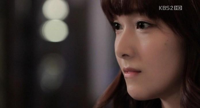 Jessica Wild Romance