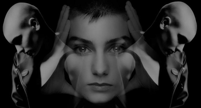 perjuangan melawan bipolar