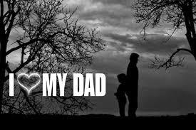 Rindu ayah :'(