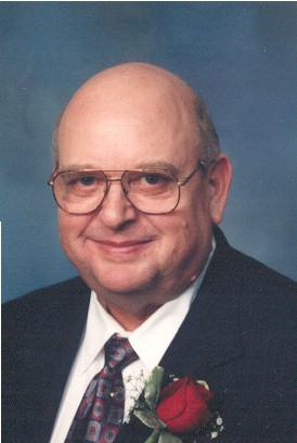 Penwell Turner Funeral Home Shelby Ohio : penwell, turner, funeral, shelby, James, Borgelt, Penwell, Turner, Funeral