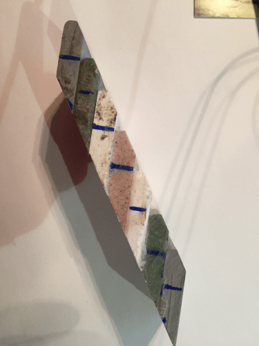 IMG 2842