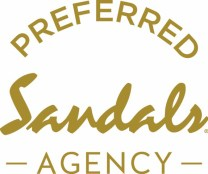 Sandals Perfered Agency