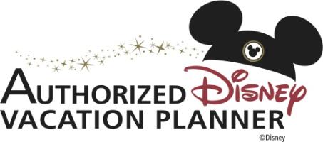 DisneySpecialist png
