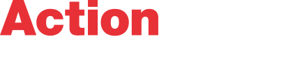 ActionFraud Logo