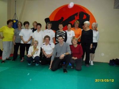 Rekreacija u Dvorani Mladosti 027