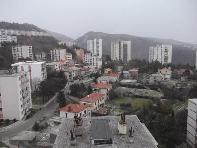 pogled iz nebodera2