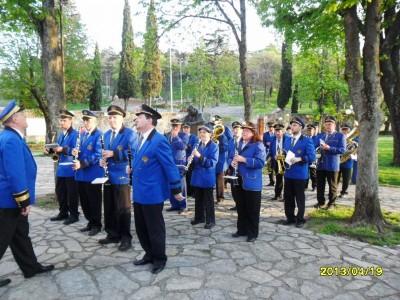 Trsatska Glazba2