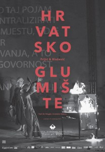 hrvatsko-glumiste-web