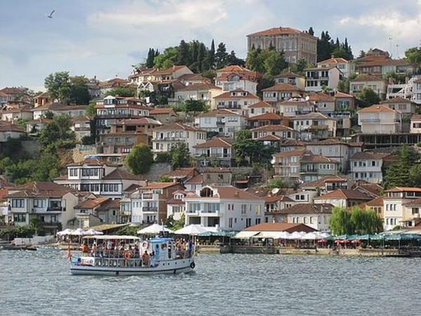 mini-Ohrid 3