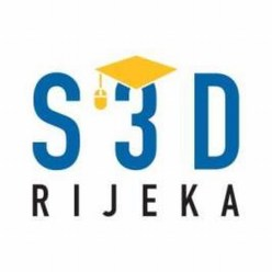 logoS3D1 - veliki