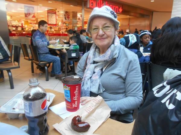 Betty Toronto 2015 202