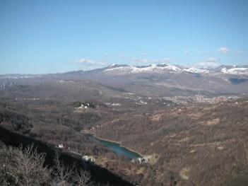jezero_Valić
