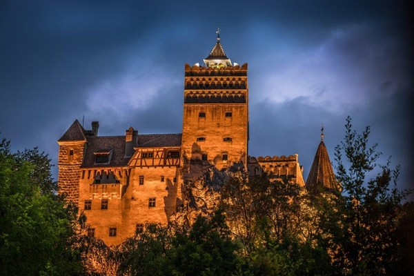 Dvorac_Bran_-_Rumunjska