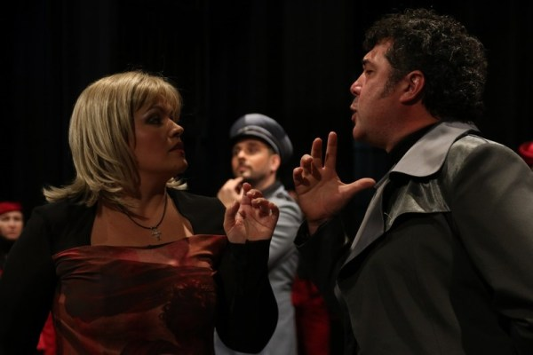mini-andrea-chenier_-Kristina-Kolar-Luis-Chapa