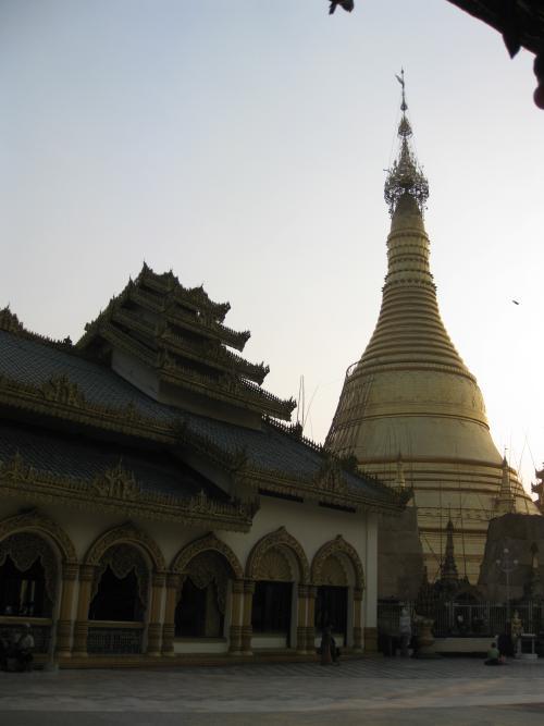 pagode-3-600