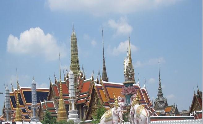 00 Grand Palace