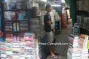 0 Chatuchak Market 10