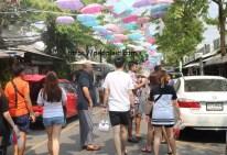 0 Chatuchak Market 4