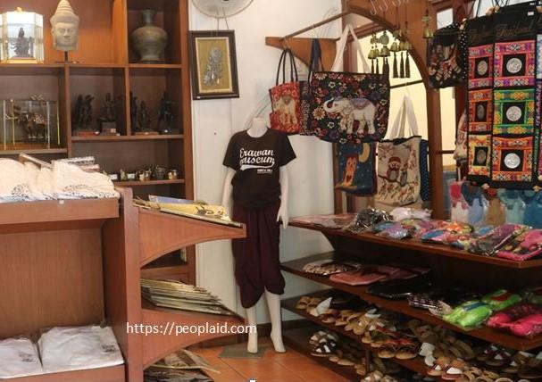 0000 Erawan Museum 8