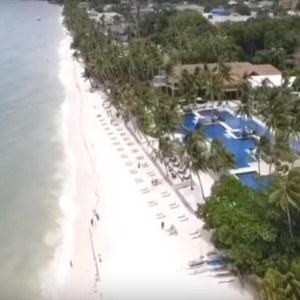 Panglao Island
