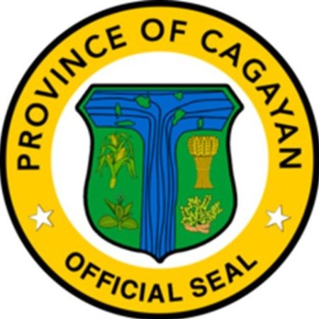 Famous People from Cagayan Province