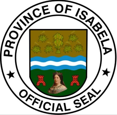 Famous People from Isabela Province