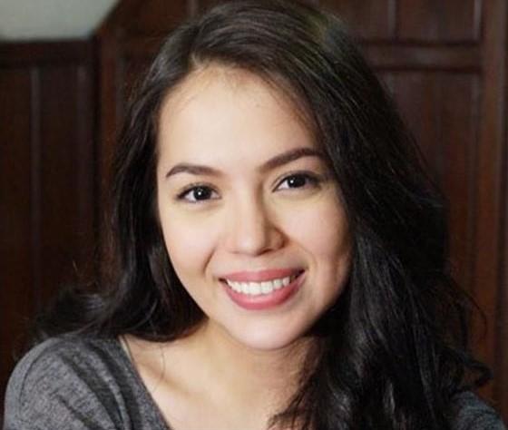 Julia Montes