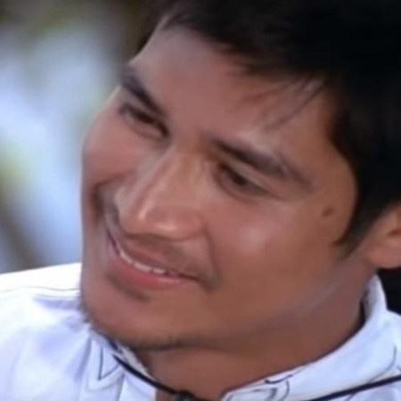I Don' Want You To Go Lyrics Piolo Pascual