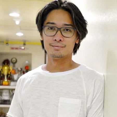 Karl Medina