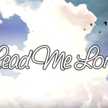 Lead Me Lord Lyrics