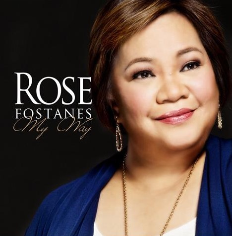 Rose Fontanes Song List