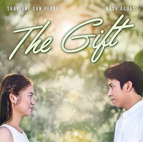 The Gift 2019 Movie