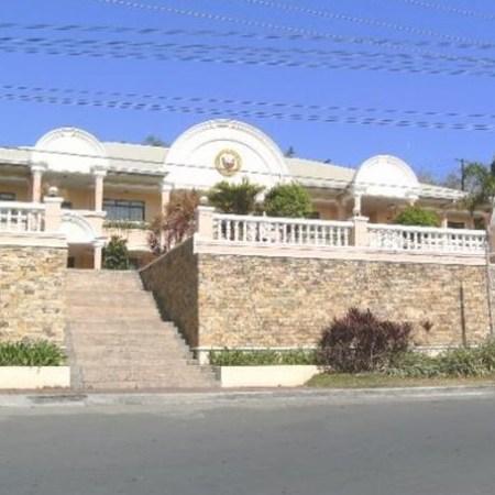 Mabini Batangas History