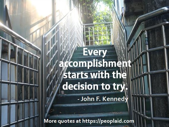 Inspiring Words for Today June 15