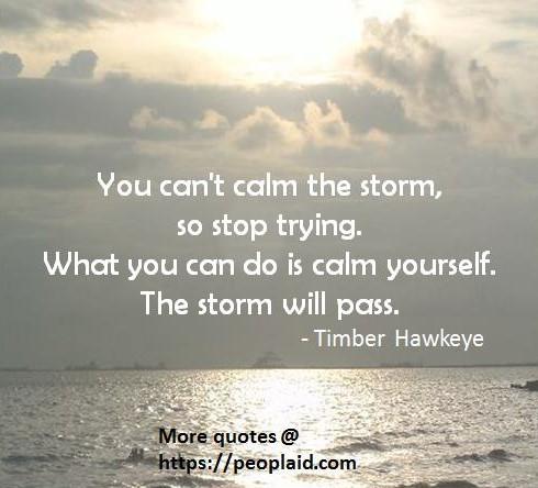 Inspiring Words for Today June 16