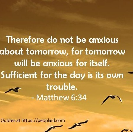 Inspiring Words for Today June 18