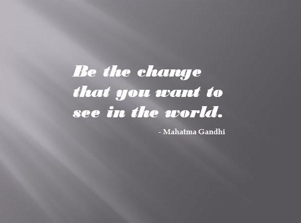 Inspiring Words for Today June 2