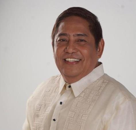 Angelo Marcos Barba
