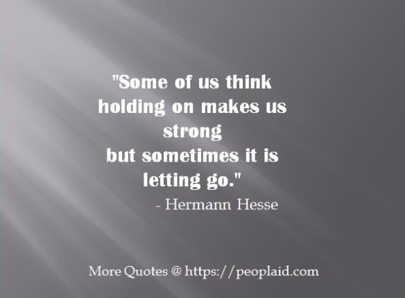 Hermann Hesse Quotes To Inspire Us Today August 1
