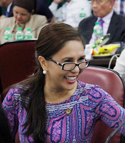 Nancy Catamco